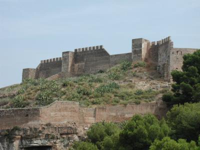20060826152605-castell-sagunt2.jpg