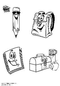 tallers d'animació lectora 2 (santillana)