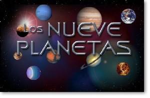 Curiositat del Codi de Galileo