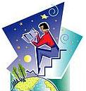 Pàgina web al voltant de tècniques de lectura